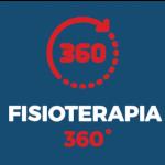 fisioterapia 360°