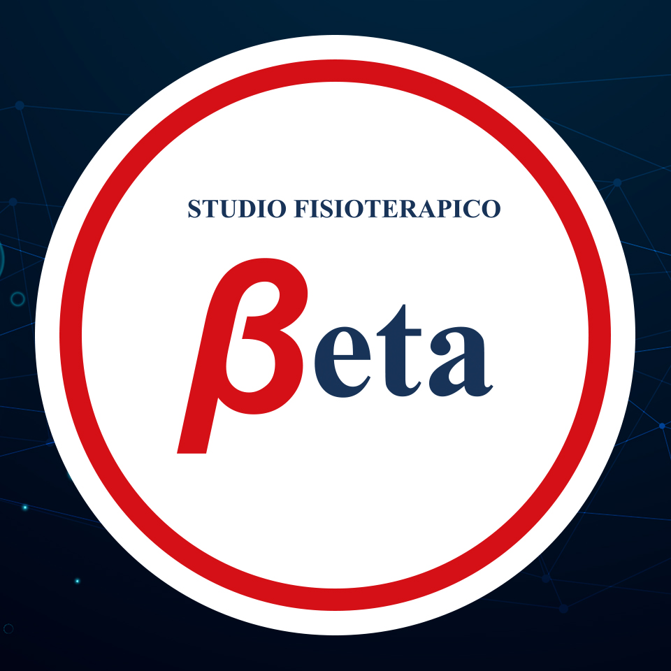logo studio beta