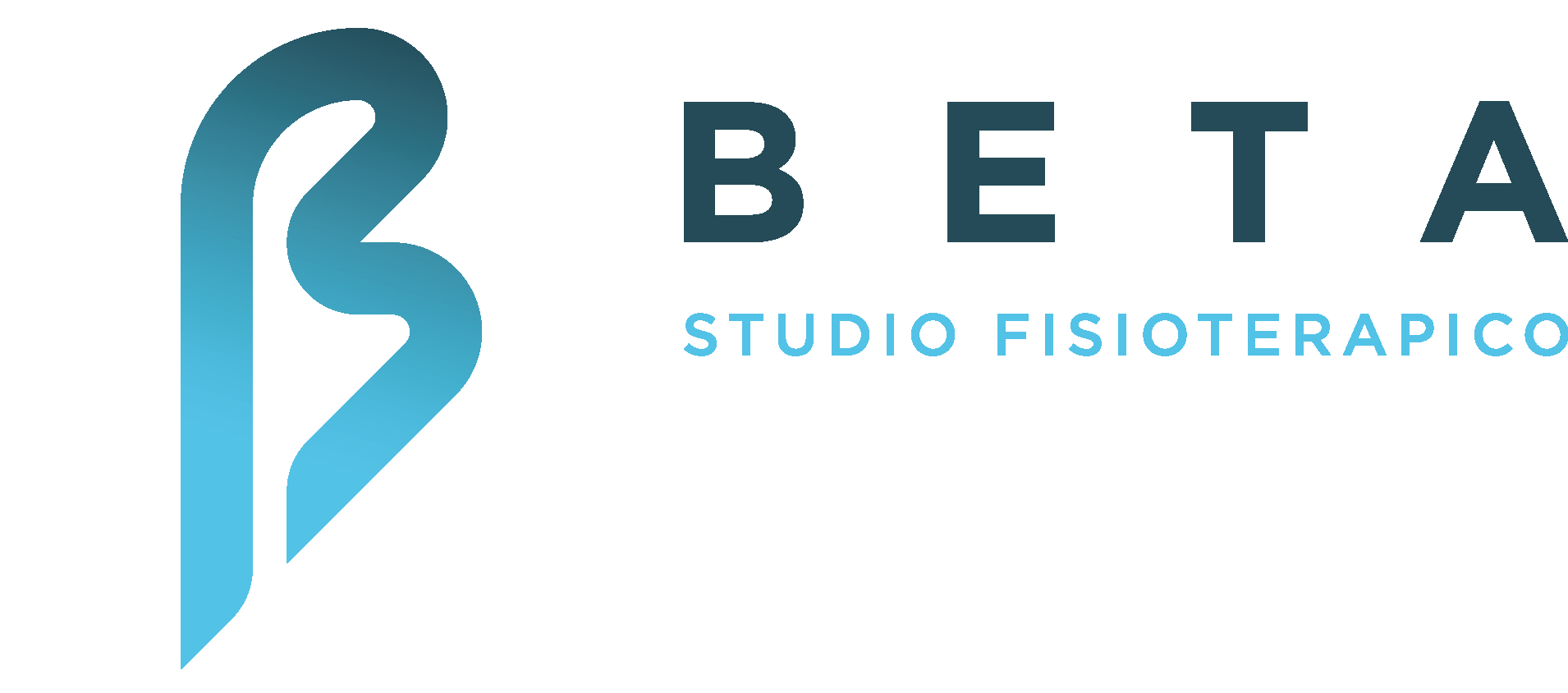 Studio Fisioterapico beta